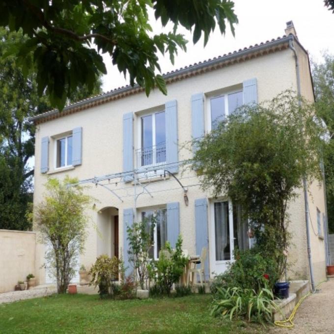 Offres de vente Maison Caromb (84330)