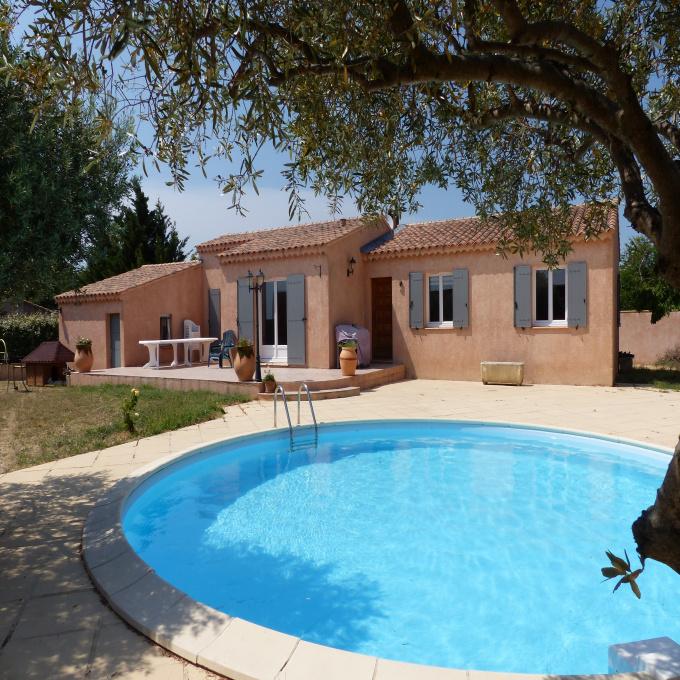 Offres de vente Maison Tulette (26790)