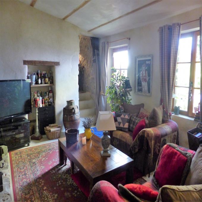 Offres de vente Maison de village Nyons (26110)